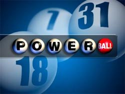 powerball lottery ticket unclaimed