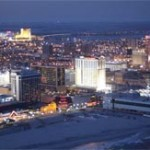 Online Gambling in Atlantic City