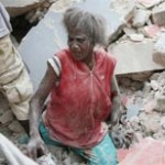 Online Poker donates to Earthquake victims in Haiti