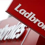 Ladbrokes Security Breach