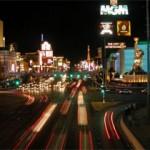 Las Vegas Sportsbetting goes wireless