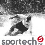Sportech Playtech Football Pools