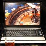 UK Online Gambling Commission