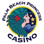 Palm Beach Princess Casino goes to Haiti
