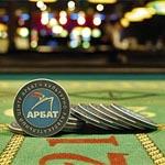 Oracle Casino opens in Azov City, Russia