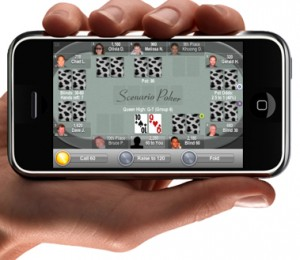 poker-iphone