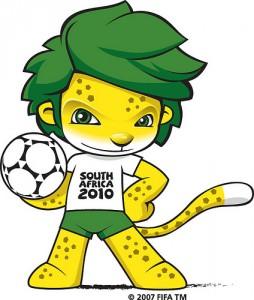 2010-fifa-world-cup-mascot-zakumi