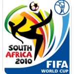 2010_FIFA_World_Cup