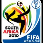 2010_FIFA_World_Cup