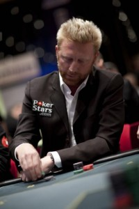 Boris Becker01