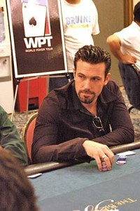 ben_affleck_poker