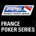 PokerStars French Poker Series