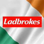 Ladbrokes Irish Poker Festival