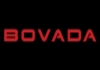 Bovada Casino - Best US Casino