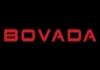 Bovada Casino - Best US Casino