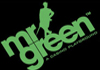 Mr. Green Casino - Best UK Casino