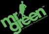 Mr. Green Casino - Best UK Casino