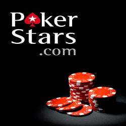 pokerstars20140622