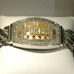 WSOP Senior Event Brings Heimiller His Second Bracelet