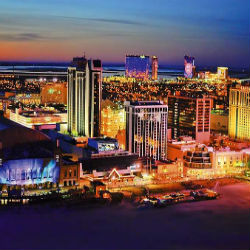Expert Predictions Come True: Wave of Casino Closings in Atlantic City