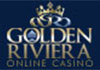 Best Welcome Bonus - Golden Riviera Casino