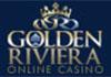 Best Welcome Bonus - Golden Riviera Casino