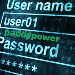 Paddy Power Data Breach Comes to Light after Four Years