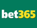 bet365 - most popular gambling site
