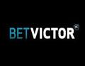 BetVictor sportsbook