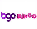 Play bingo with bgo Bingo!