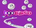 Visit bgo Bingo!