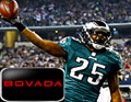 Bet on more sports with Bovada!