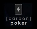 Carbon Poker is Elite
