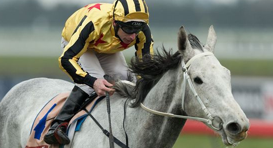Racing Board Changes Rules after Jockey Betting Scandal