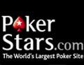 Join Poker Stars!