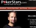 Get 200% Bonus @ Poker Heaven!