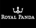 Play at Royal Panda Casino!