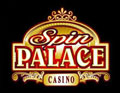 Play at Spin Palace!