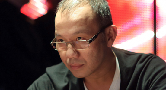 FBI's evidence against Paul Phua could be disregarded