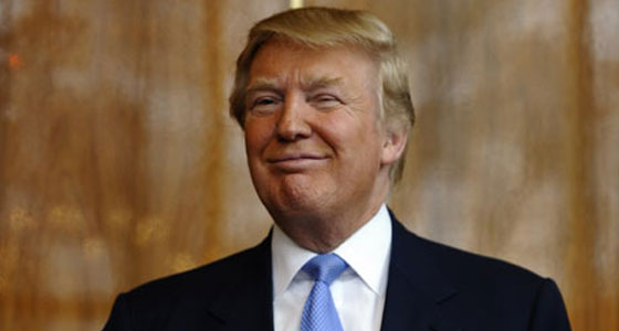 Donald Trump removes Trump name out of casinos