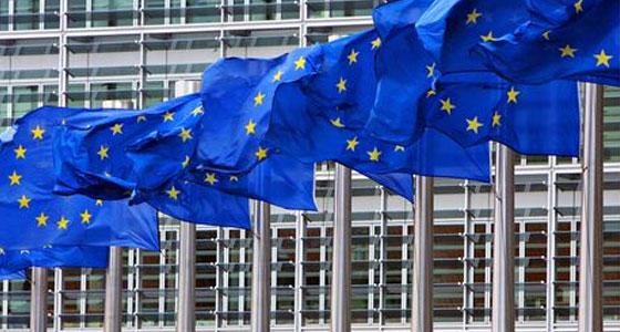 European Court on Swedish Gambling