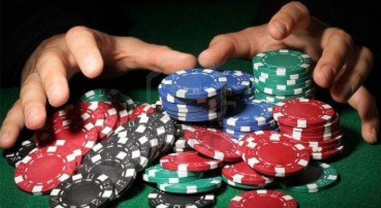 What causes gamblers to get addicted to casino games: another study