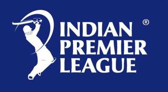 2013 Indian Premier League betting-fixing scandal is being investigated