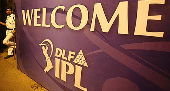 IPL betting scandal
