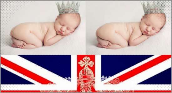 Betting on the 2nd royal baby has been suspended due to rumors that Kate might be pregnant with twins
