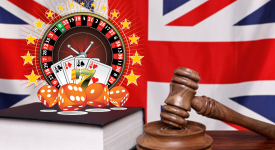 casino online gambling legal