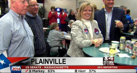Voting for casinos in Boston