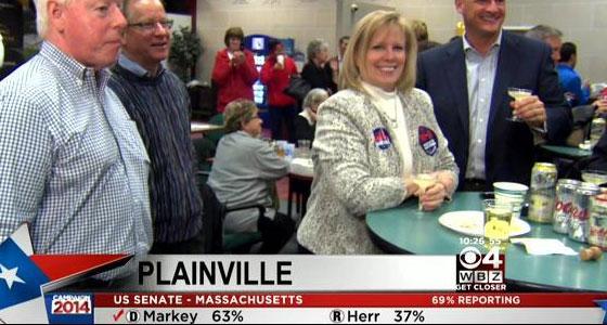 Voting for casinos in Boston