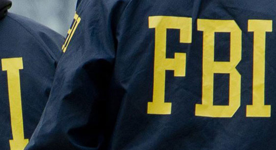 Using tricks to take down an illegal betting ring didn't work for the FBI
