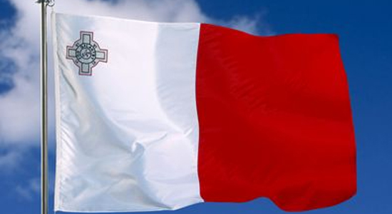 Authorities in Malta have promised to work together with locally-licensed companies